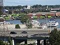 Freighters moored in Toronto, 2015 08 12 (2).JPG - panoramio.jpg