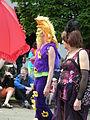 Fremont Solstice Parade 2009 - 020.jpg