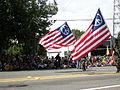 Fremont Solstice Parade 2009 - 069.jpg