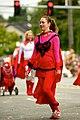 Fremont Solstice Parade 2010 - 292 (4720288624).jpg