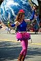 Fremont Solstice Parade 2013 12 (9234895833).jpg