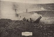 French220mmTrenchMortar1915