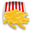 French fries icon.png