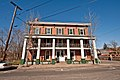 Frenchtown, New Jersey (4320335897).jpg