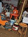 Freshly Fried Donuts in Bafia - Cameroon.jpg
