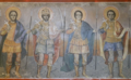 Freska od Sv. Nikola Obršanski.png