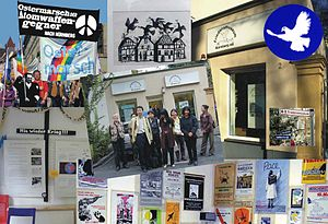 Peace Museum Nuremberg.jpg