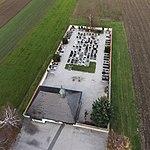 Friedhof-Hoelles.jpg