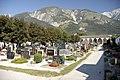 Friedhof Absam.JPG