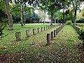 Friedhof Höchst Oktober 2019 027.jpg