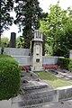 Friedhof Mödling 6434.jpg