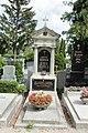 Friedhof Maria Enzersdorf 6397.jpg