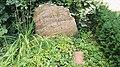 Friedhof Reinickendorf 2018-07-29 - 6.jpg