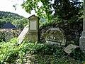 Friedhof Waldegg 01.jpg