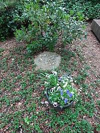 Friedhof heerstraße berlin 2018-05-12 11.jpg