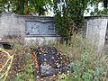 Friedhof wannsee 03.jpg