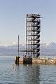 Friedrichshafen - Moleturm - Turm 002.jpg