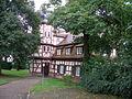 Friedrichsruhe 3.JPG