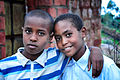 Friends, Hawzien, Tigray (13885410310).jpg