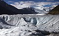 From Root glacier - panoramio.jpg