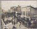 Front Street, Nome, Alaska, ca 1901 (MOHAI 7252).jpg