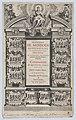 Frontispiece for Commentarij in Quator Libros Regum by F. de Monoça MET DP874048.jpg