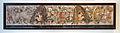 Fruit and-masks mosaic MAN Napoli Inv 9994.jpg