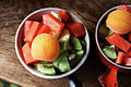 Fruit salad (4696869097).jpg