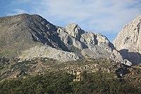 Fuerte de Ányera, Ceuta.jpg