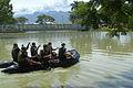 Fuerzas Comando 2012 120603-A-YH340-092.jpg