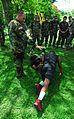 Fuerzas Comando exercise begins in Santo Domingo Image 2 of 3.jpg