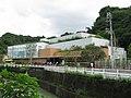 Fujiko・F・Fujio Museum -01.jpg