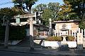 Fujimori settsu01.jpg