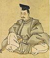 Fujiwara no motohira.jpg