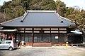 Fukou-ji, Asuke-cho Toyota 2012.JPG