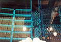 Fukushima I Nuclear Power Plant 19971014-4.jpg
