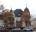 Fulda Fulda Lindenstrasse 4 f2.png