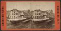 Fulton Street, from Robert N. Dennis collection of stereoscopic views 2.png