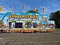 Fun Factory - panoramio - Corey Coyle.jpg