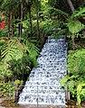 Funchal Jardim Monte 2016 9.jpg
