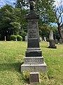 Funeral monument of Alexander Walker Ogilvie.jpg