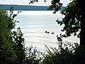 Furesø Næsseslottet 2005-3.jpg