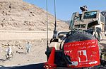 Fusion Company fights Taliban to bring Rock mail DVIDS61548.jpg