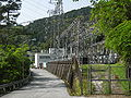 Futamata power station.JPG