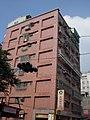 Fuxing Mingyuen Building 20100104.jpg