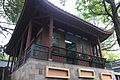 Fuzhou Yushan 20120304-15.jpg