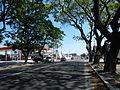 FvfSanFernandoPampanga0791 07.JPG