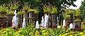 Gärten der Welt - panoramio.jpg