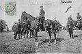 Général Brugères 1905 hauteurs de Rosnay.jpg