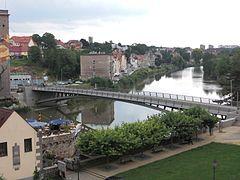 Görlitz Altstadtbrücke Zgorzelec SO 2008 a.jpg